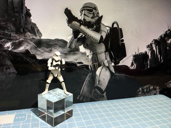 starwars_glassblock_gacha_trooper_05.jpg