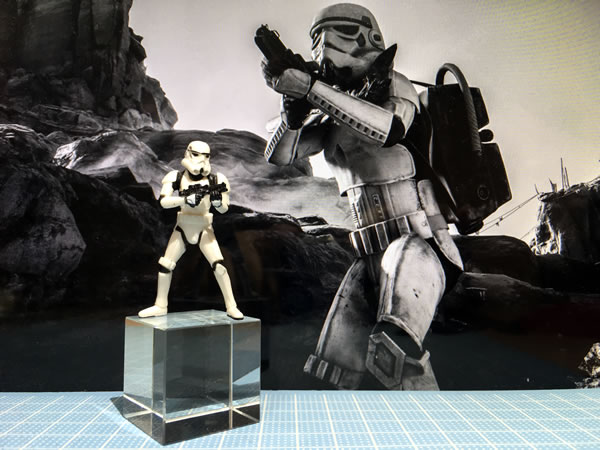 starwars_glassblock_gacha_trooper_06.jpg