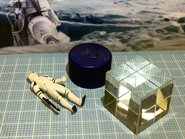 starwars_glassblock_pepsi_trooper_02.jpg