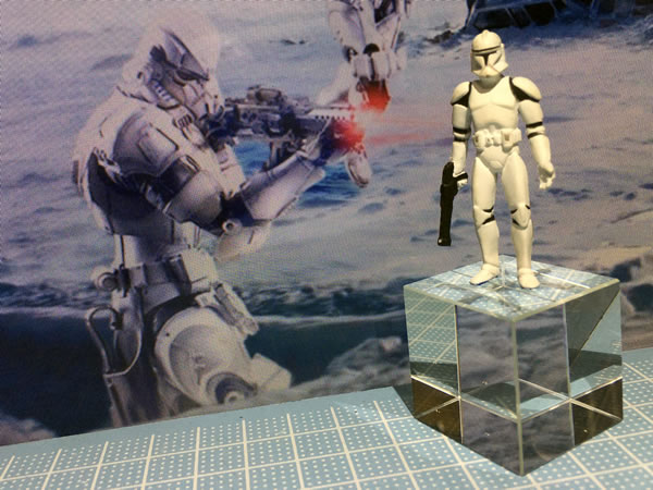 starwars_glassblock_pepsi_trooper_03.jpg