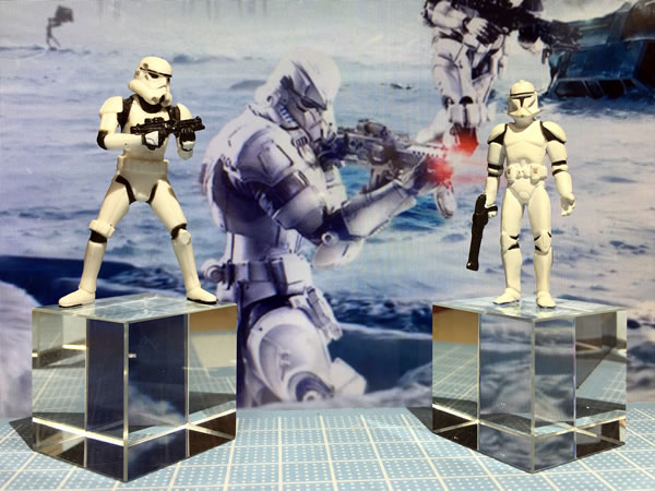 starwars_glassblock_trooper_2shot.jpg