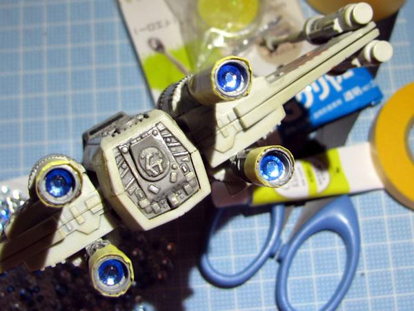 starwars_hasbro_xwing_05.jpg