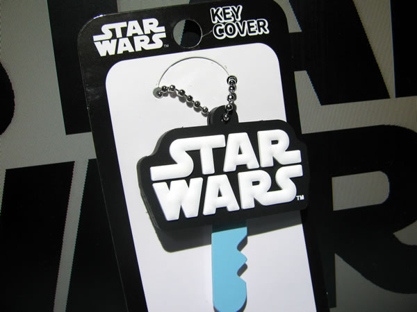 starwars_keycover_01.jpg