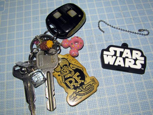 starwars_keycover_05.jpg