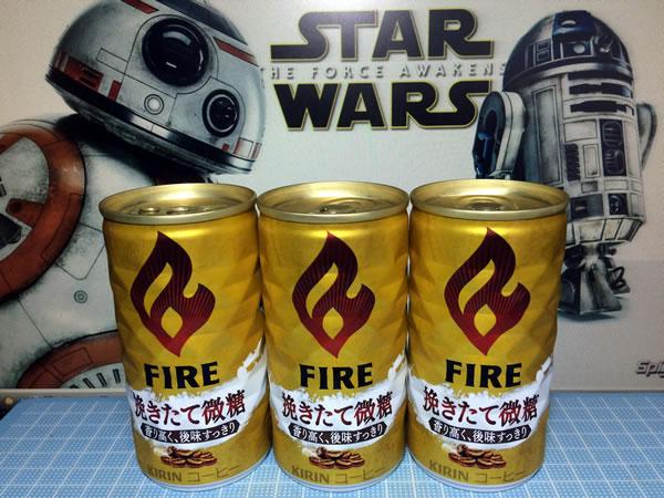 starwars_kirin_fire_tsumtsum_01.jpg