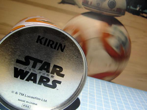 starwars_kirin_multican_bb8_soko.jpg