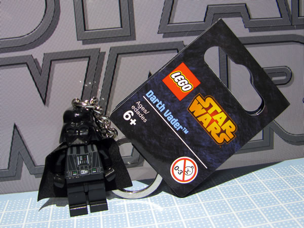 starwars_lego_keyholder_darthvader_01.jpg