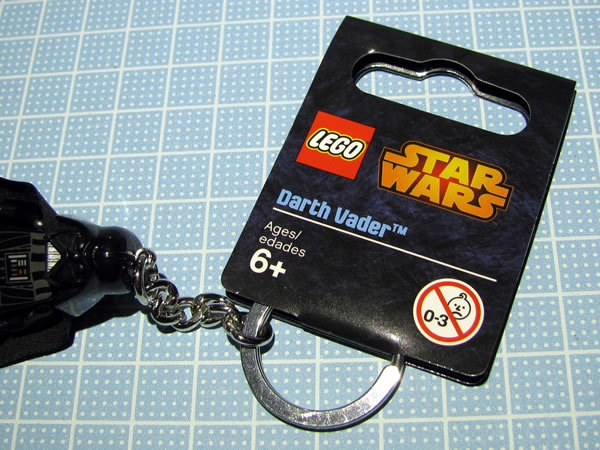 starwars_lego_keyholder_darthvader_02.jpg