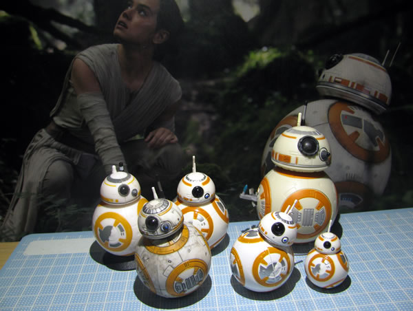 starwars_metacolle_bb8_04.jpg