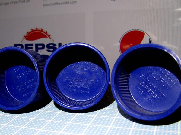 starwars_pepsi_bottlecap_07.jpg