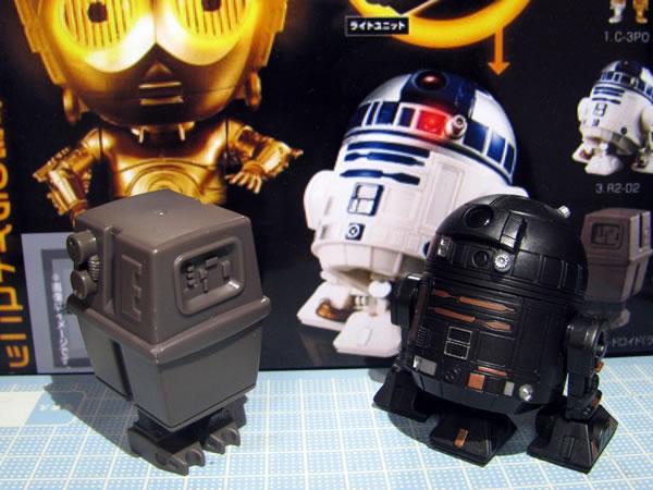 starwars_q_droid2_01.jpg