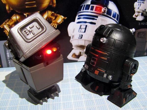 starwars_q_droid2_02.jpg