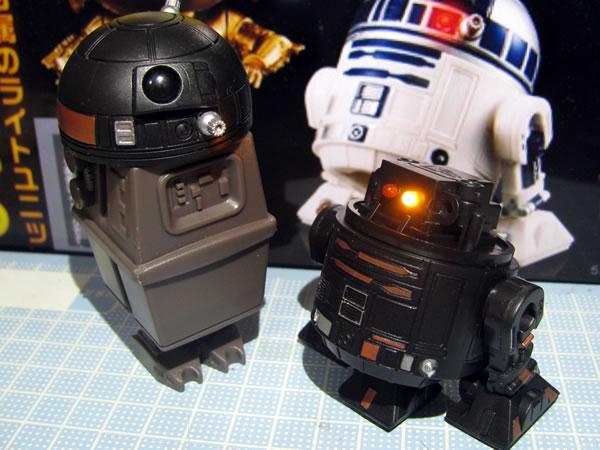 starwars_q_droid2_03.jpg