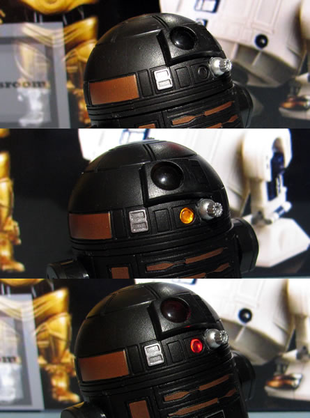 starwars_q_droid2_light.jpg