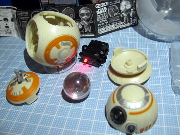 starwars_q_droid3_05.jpg