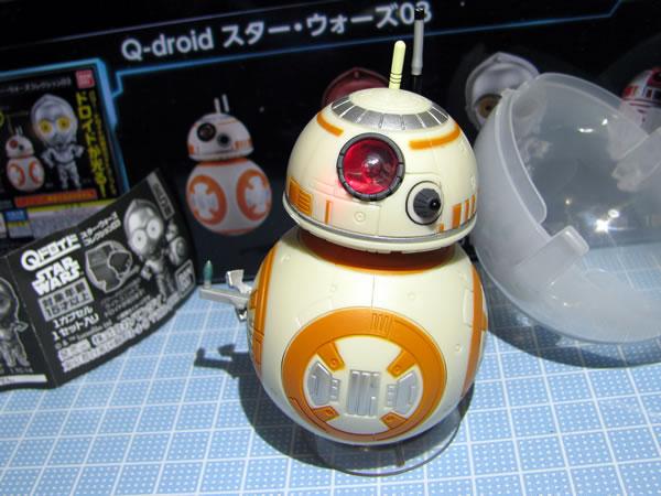 starwars_q_droid3_06.jpg