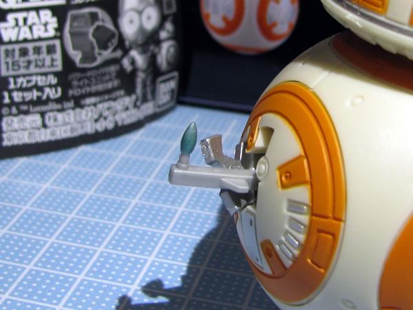 starwars_q_droid3_08.jpg