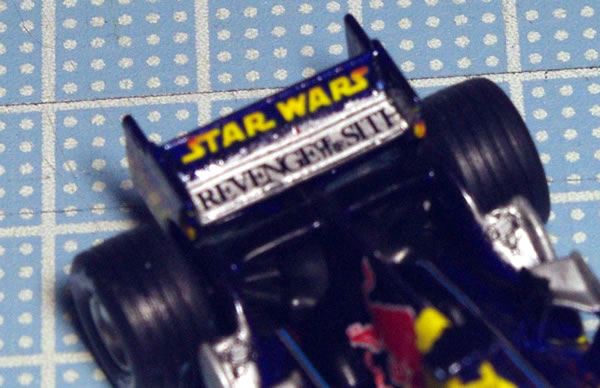 starwars_redbull_rb1_rear_wing.jpg