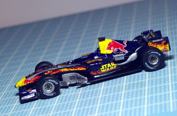 starwars_redbull_rb1_side.jpg