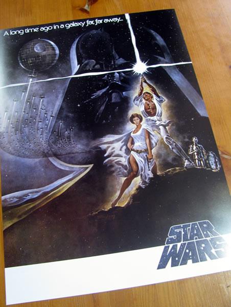 starwars_rekidai_poster_ep4.jpg