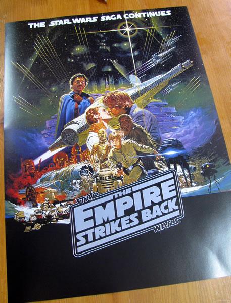 starwars_rekidai_poster_ep5.jpg
