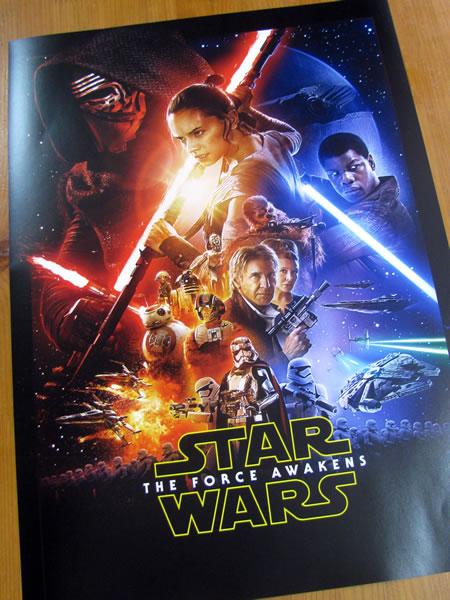 starwars_rekidai_poster_ep7.jpg
