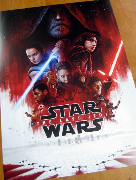 starwars_rekidai_poster_ep8.jpg