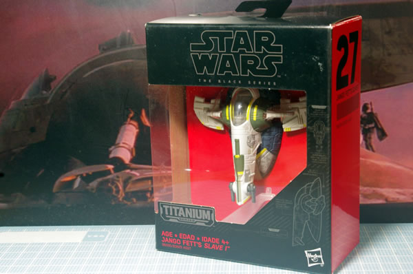 starwars_slave1_package_omote.jpg