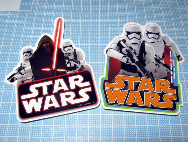 starwars_sticker_01.jpg