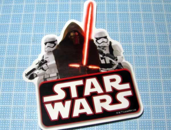 starwars_sticker_02.jpg