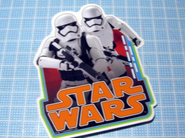 starwars_sticker_03.jpg