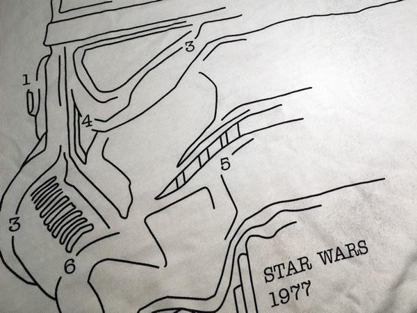 starwars_t_board_design.jpg