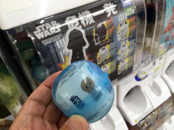 starwars_takara_kiki_3po_02.jpg