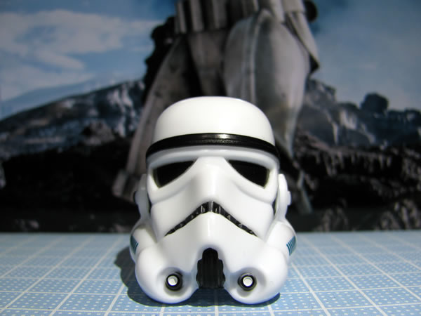 starwars_trooper_houkouzai_04.jpg