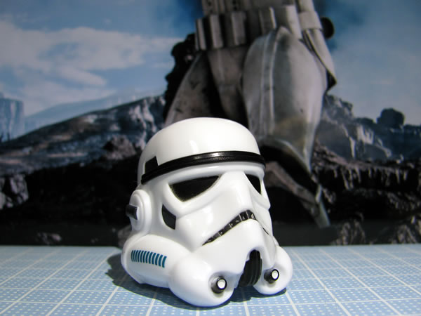 starwars_trooper_houkouzai_05.jpg
