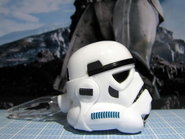 starwars_trooper_houkouzai_06.jpg