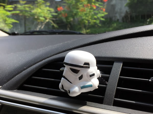 starwars_trooper_houkouzai_07.jpg