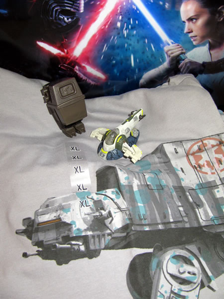 starwars_uniqlo_202001_atat_01.jpg