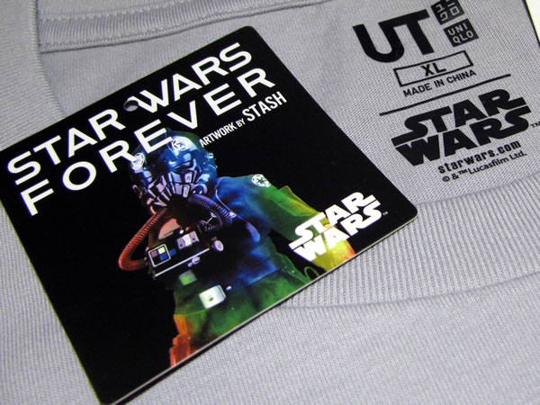 starwars_uniqlo_202001_atat_02.jpg