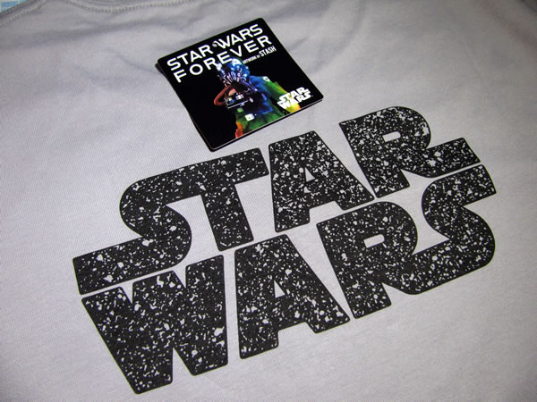 starwars_uniqlo_202001_atat_05.jpg