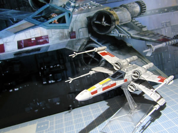 starwars_vehicle_002_xwing_k_08.jpg