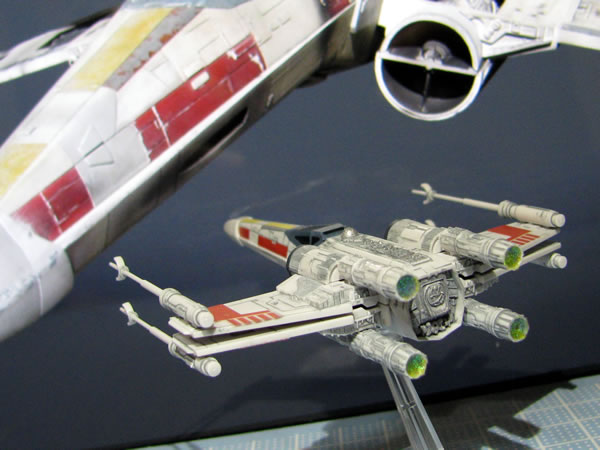starwars_vehicle_002_xwing_k_09.jpg