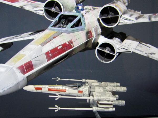 starwars_vehicle_002_xwing_k_10.jpg