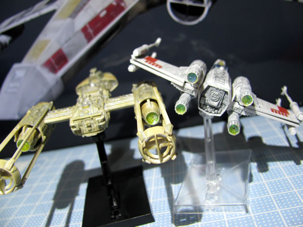 starwars_vehicle_002_xwing_k_13.jpg