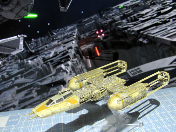starwars_vehicle_005_y_wing_front_02.jpg