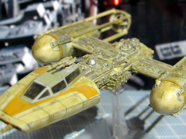 starwars_vehicle_005_y_wing_front_up.jpg