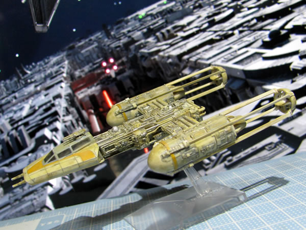 starwars_vehicle_005_y_wing_side_01.jpg