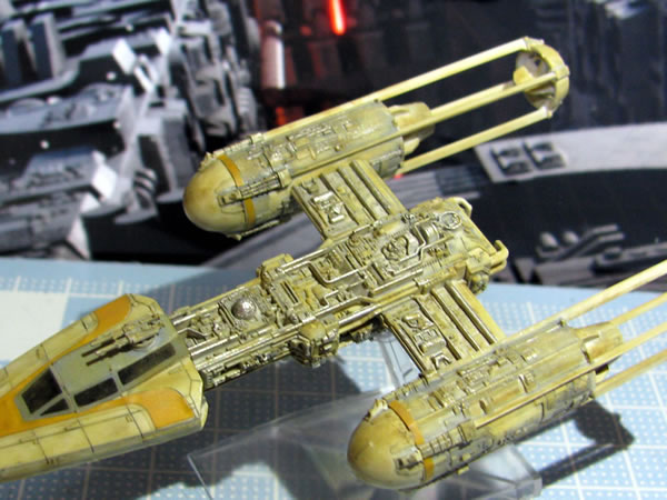 starwars_vehicle_005_y_wing_ue_up.jpg
