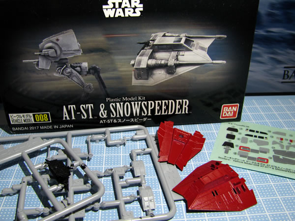 starwars_vehicle_008_atst_speeder_ferrari_02.jpg