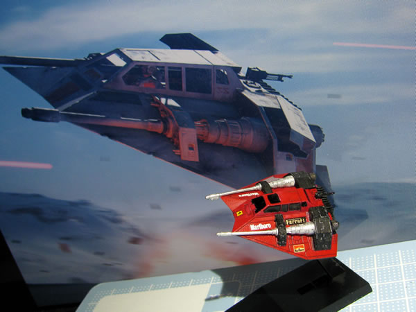 starwars_vehicle_008_atst_speeder_ferrari_06.jpg